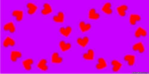 картинка любви
